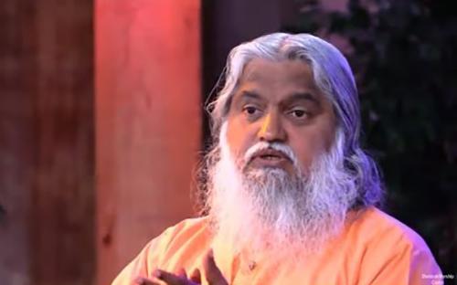 Sahdu Sundar Selvaraj