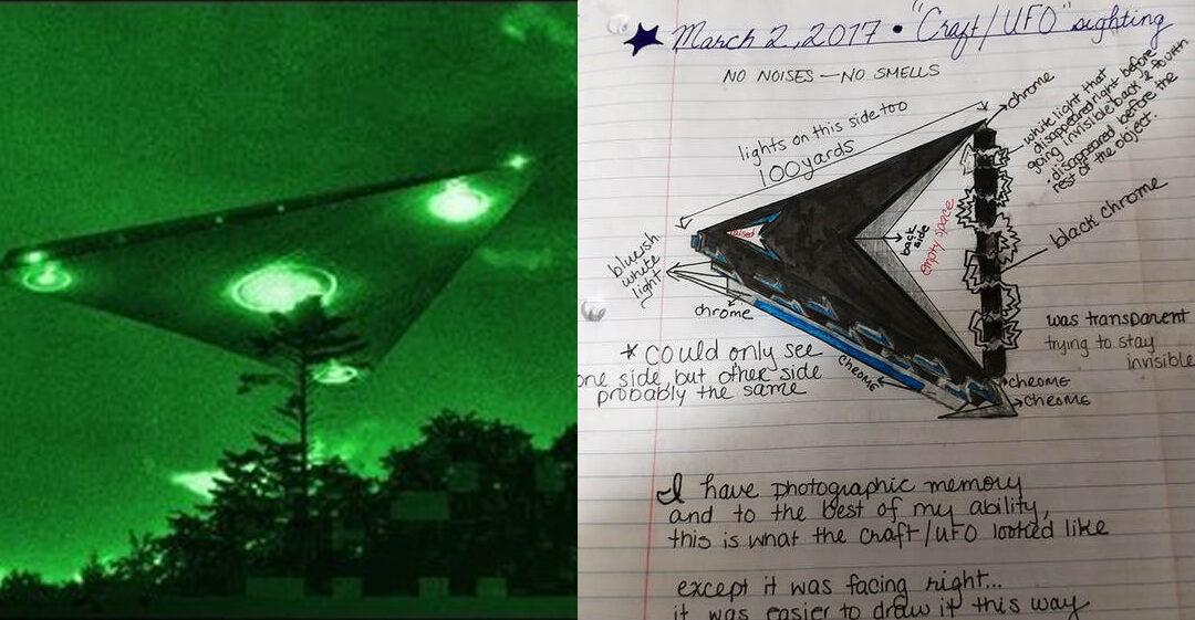 Stunning Patents Making News! Anti-Gravity Technology, Zero-Point Energy…Seriously.